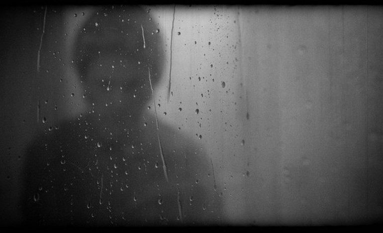 Sundance 2017: 'Psycho' Shower Scene Documentary '78/52′ Bought by IFC Midnight
