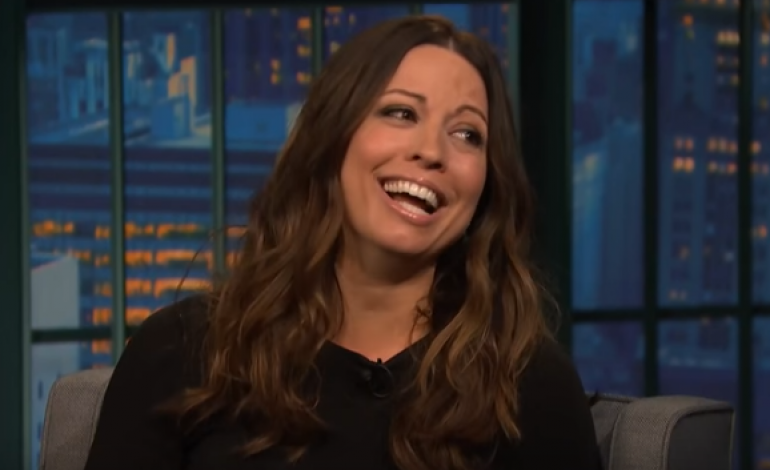 Universal Acquires Kay Cannon Directorial Debut 'The Pact'