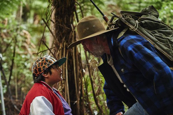 Hunt_for_the_Wilderpeople_event_detail