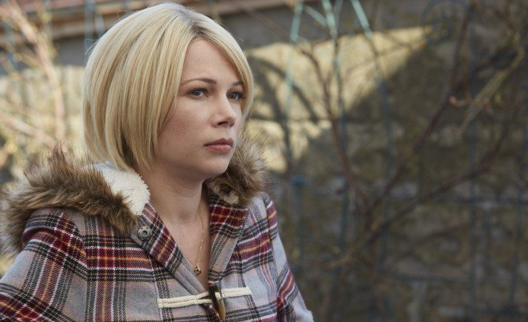 Interest Building for Janis Joplin Bio Set to Star Michelle Williams