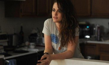Sundance 2017: Kristen Stewart to Tackle Gun Control in Next Directorial Short
