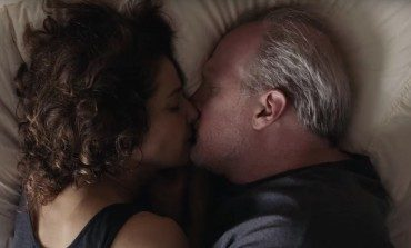 Cheating Spouses Tracy Letts and Debra Winger Rekindle the Flame in 'The Lovers' - Check Out the Trailer