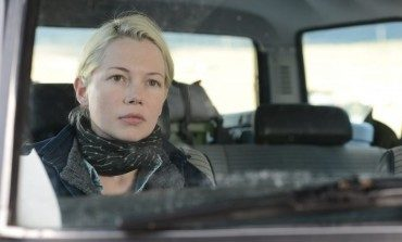 Michelle Williams in Talks for Jonah Hill's Directorial Debut 'Mid-90s'