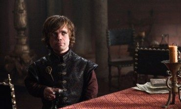 'Game of Thrones' Vet Peter Dinklage in Talks for 'Avengers: Infinity War'