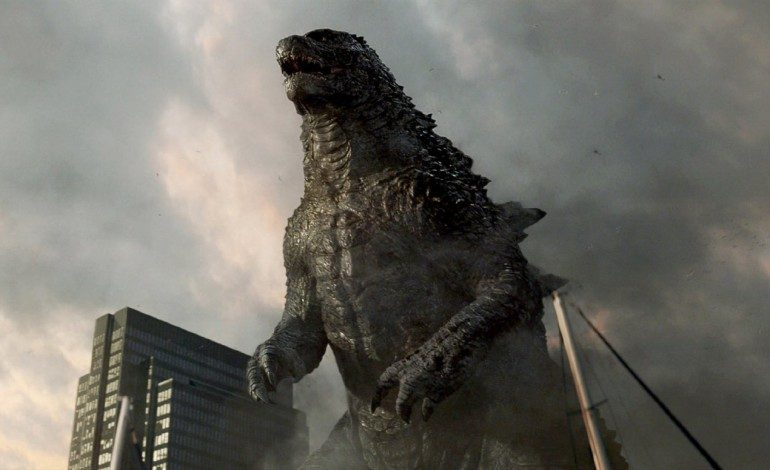 Final Trailer for 'Godzilla: King of the Monsters'