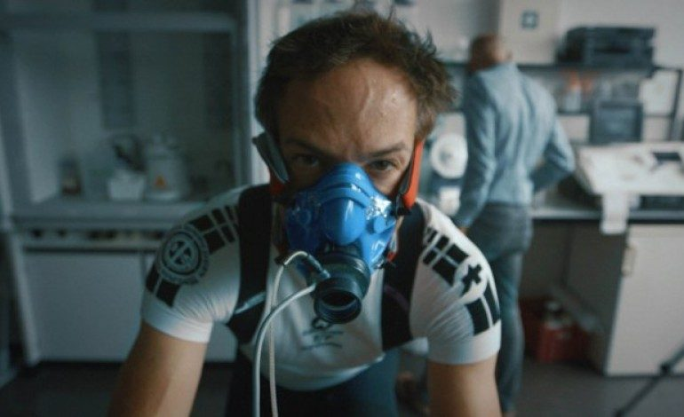 Sundance 2017: Netflix Wins Bid for Russian Doping Doc 'Icarus'