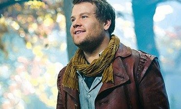 James Corden Voices A.I. in Melissa McCarthy Comedy 'Superintelligence'