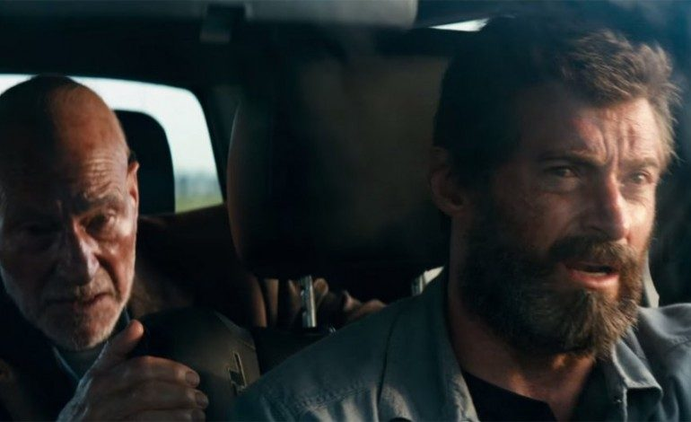 Berlin Film Festival Announces World Premiere of 'Logan', Plus 12 More Titles