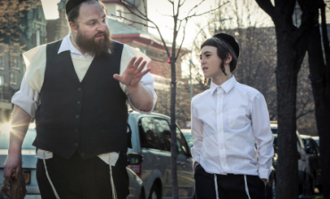 A24 Picks Up Sundance Foreign Language Film 'Menashe'