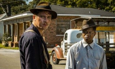 Sundance 2017: Dee Rees' 'Mudbound' Attracts Bidding War