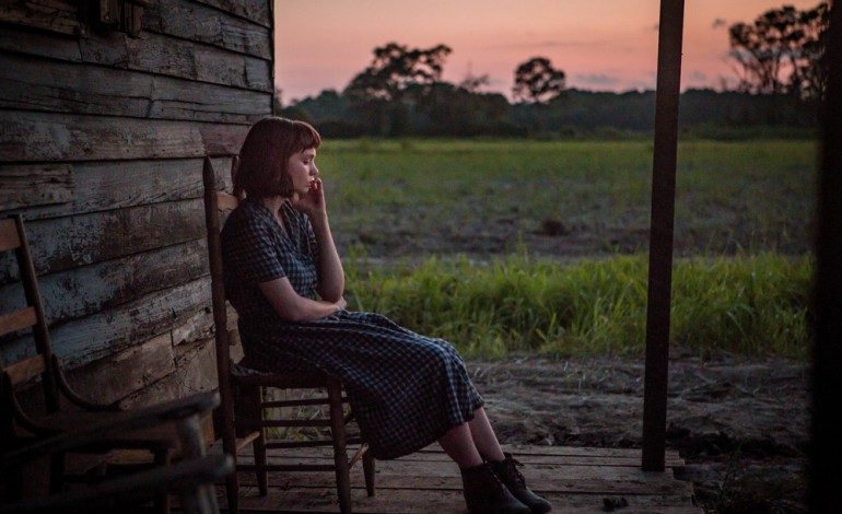 Sundance 2017: Netflix Takes Rights to Dee Rees' 'Mudbound'