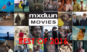 Best of 2016 – Most Surprising Films of 2016