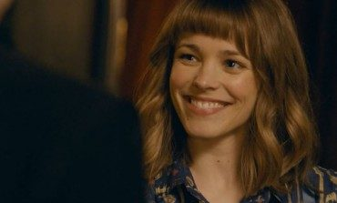 Jason Bateman and Rachel McAdams Set to Star in 'Game Night'