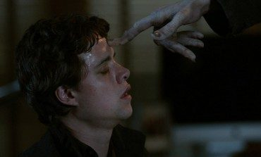 Movie Review – 'The Bye Bye Man'