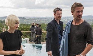 Terrence Malick's 'Song to Song' Opens SXSW; Greeted by (Expected) Mixed Reception