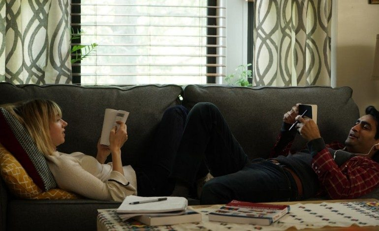 Sundance 2017: 'The Big Sick' Makes a Strong First Impression