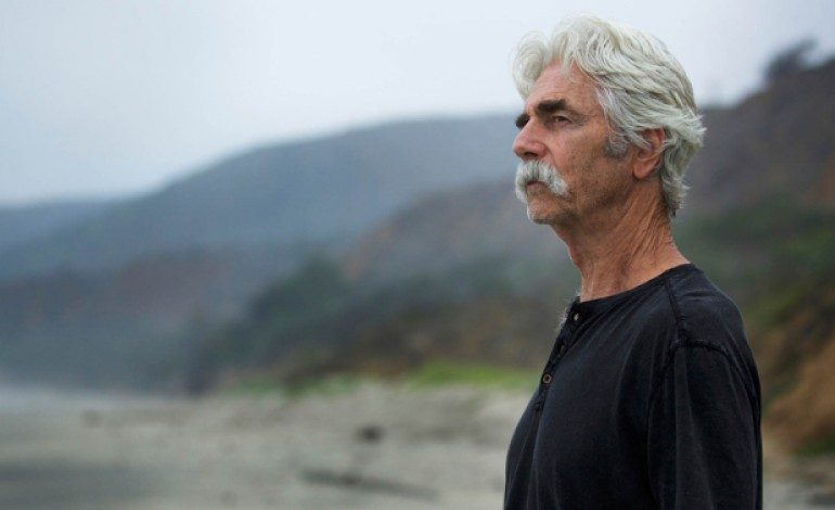 Sundance 2017: The Orchard Picks Up U.S. Rights to Sam Elliott Drama 'The Hero'