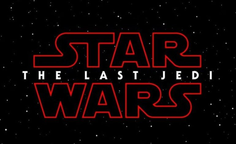 D23 Goes Behind the Scenes of 'The Last Jedi'