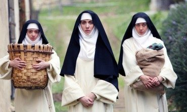 Release Date Set for 'The Little Hours'