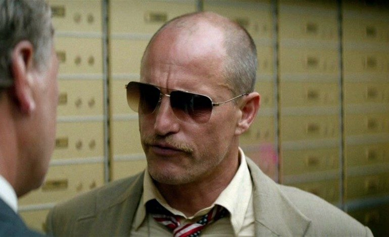 Woody Harrelson in Talks to Join Han Solo Spinoff