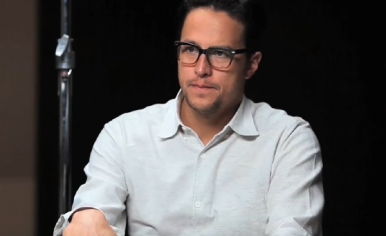 Cary Fukunaga in Negotiations to Direct Universal's WWII Hiroshima Film