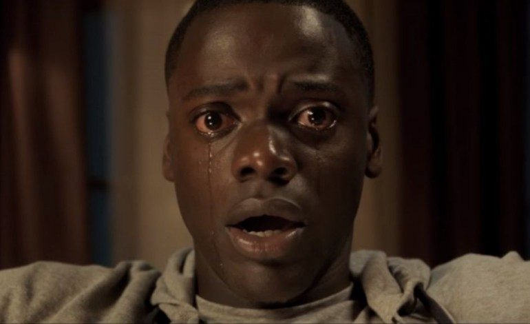 'Get Out' Star Daniel Kaluuya Joins Steve McQueen's 'Widows'