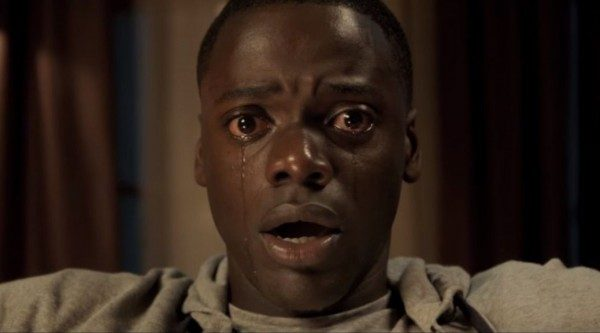 Daniel-Kaluuya-Get-Out-Jordan-Peele-horror-movie-2