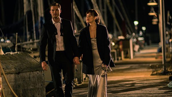 Fifty-Shades-Darker-pic2