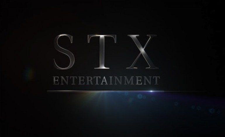 STX Buys Worldwide Rights to Extreme Desert Explorer Max Calderan Documentary 'Into The Lost Desert'