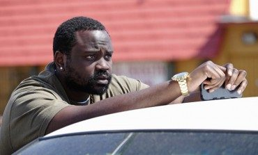 'Atlanta' Actor Brian Tyree Henry Joins 'White Boy Rick'