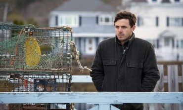 Casey Affleck to Star in Joe Wright's Adaptation of 'Stoner'
