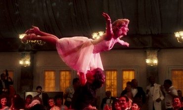 A Look Back at 'Dirty Dancing'