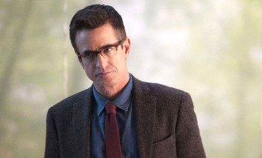 Dermot Mulroney Joins Idris Elba & Kate Winslet in Drama 'The Mountain Between Us'