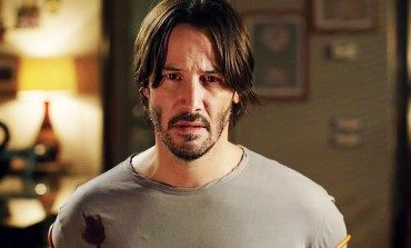 Keanu Reeves Attached to Star in 'Siberia'