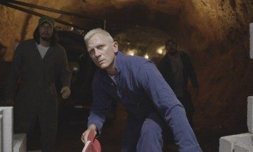 Release Date Set for 'Logan Lucky'