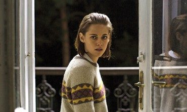 Official Trailer for 'Personal Shopper' Reveals a Haunted Kristen Stewart