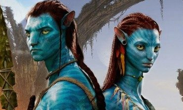 New Updates on the 'Avatar' Sequels