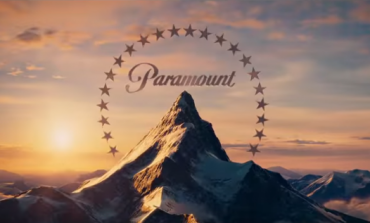 CinemaCon 2017 - Paramount Announces Release Dates for 'Suburbicon,' 'Action Point' and 'A Quiet Place'
