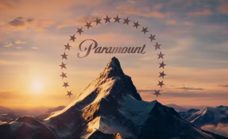 CinemaCon 2017 – Paramount Announces Release Dates for 'Suburbicon,' 'Action Point' and 'A Quiet Place'