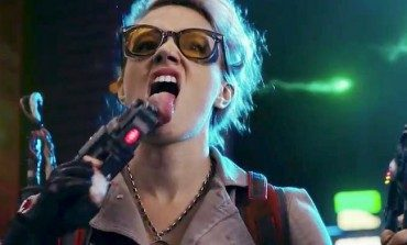 Kate McKinnon and Mila Kunis in Talks for 'The Spy Who Dumped Me'