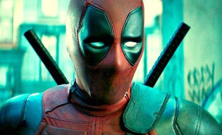 """No Good Deed"" – Check Out the Teaser for 'Deadpool 2'"