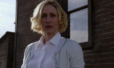 Vera Farmiga to Play Mother in 'Godzilla' Sequel