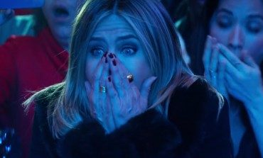 Jennifer Aniston Joins 'Dumplin'
