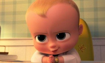 It's Twins! Universal Pictures Announces 'Boss Baby' Sequel from Dreamworks Animation