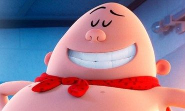 New Trailer for DreamWorks Animation's 'Captain Underpants' Adaptation Heroically Unfolds