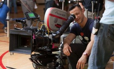 Joseph Gordon-Levitt May Direct R-Rated Comedy-Musical 'Wingmen'