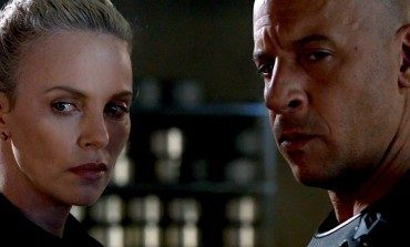 'Fate of Furious' Explodes with Action in New Preview