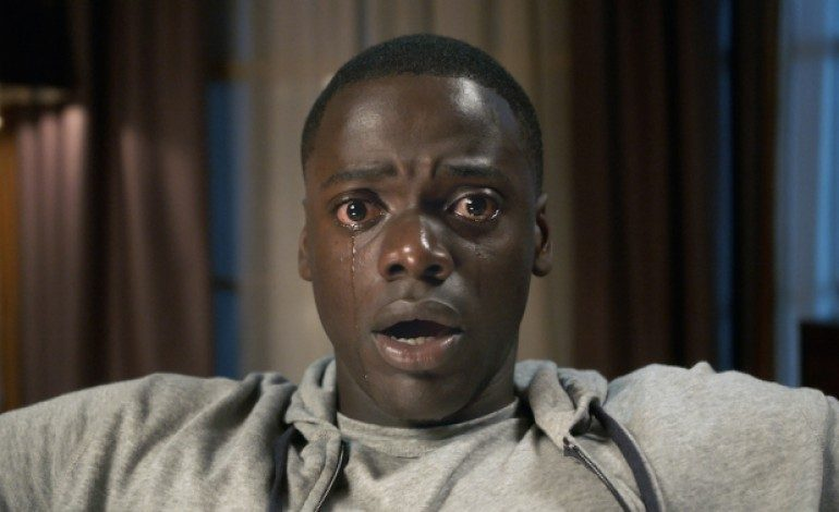 Daniel Kaluuya to Star in New Netflix Film 'The Upper World'
