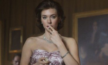 Vanessa Kirby Set to Join M:I 6