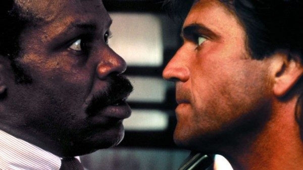 Director Richard Donner Confirms that 'Lethal Weapon 5' Will be Last in Franchise